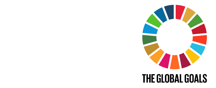Creativity and the Sustainable Development Goals