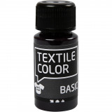 Textile Color, Rood Paars, 50 ml, 1 Fles